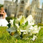 Jak vybrat svatebního fotografa